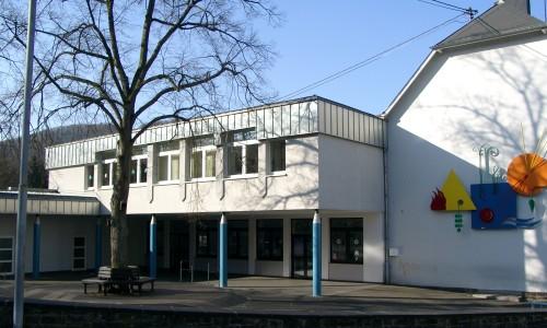 grundschule4