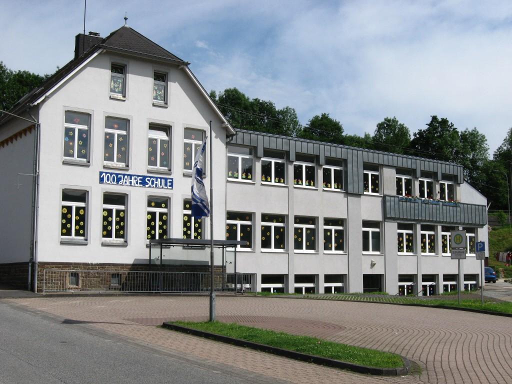 Schule ab April 2010 001