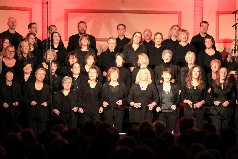 neuwied-klangfarben-musical-15