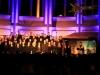 neuwied-klangfarben-musical-122