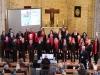 2013-05_evkirchentaghh_0053