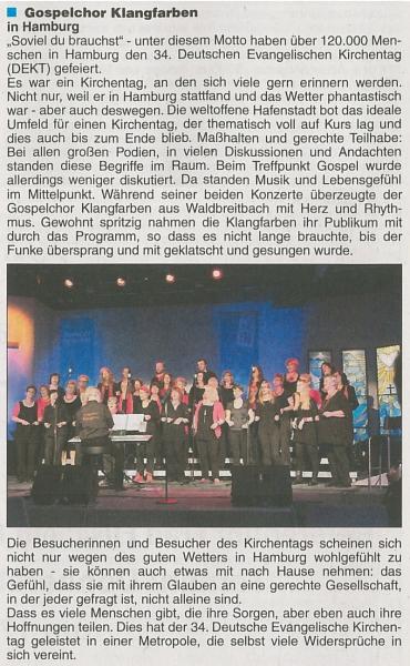 2013-05-16_wochenzeitung-vg-wbb