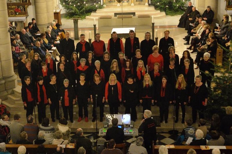2013-12-29_weihnachtskonzert_0012