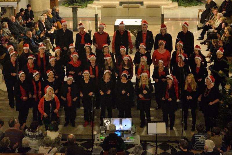 2013-12-29_weihnachtskonzert_0034