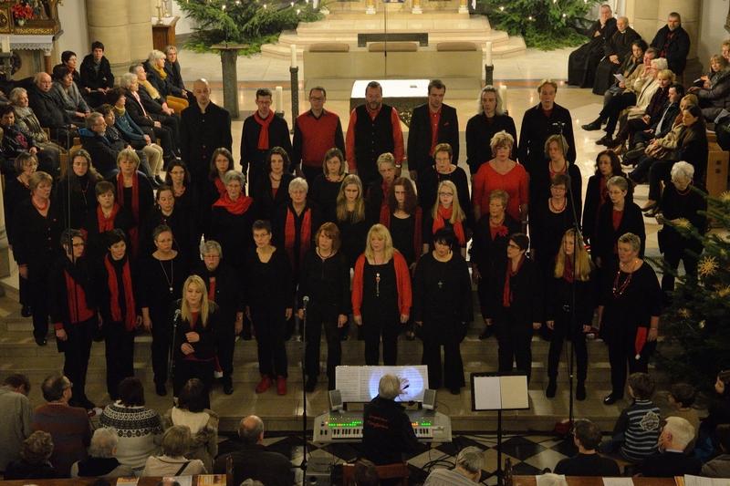 2013-12-29_weihnachtskonzert_0036