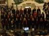 2013-12-29_weihnachtskonzert_0005