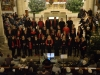 2013-12-29_weihnachtskonzert_0019