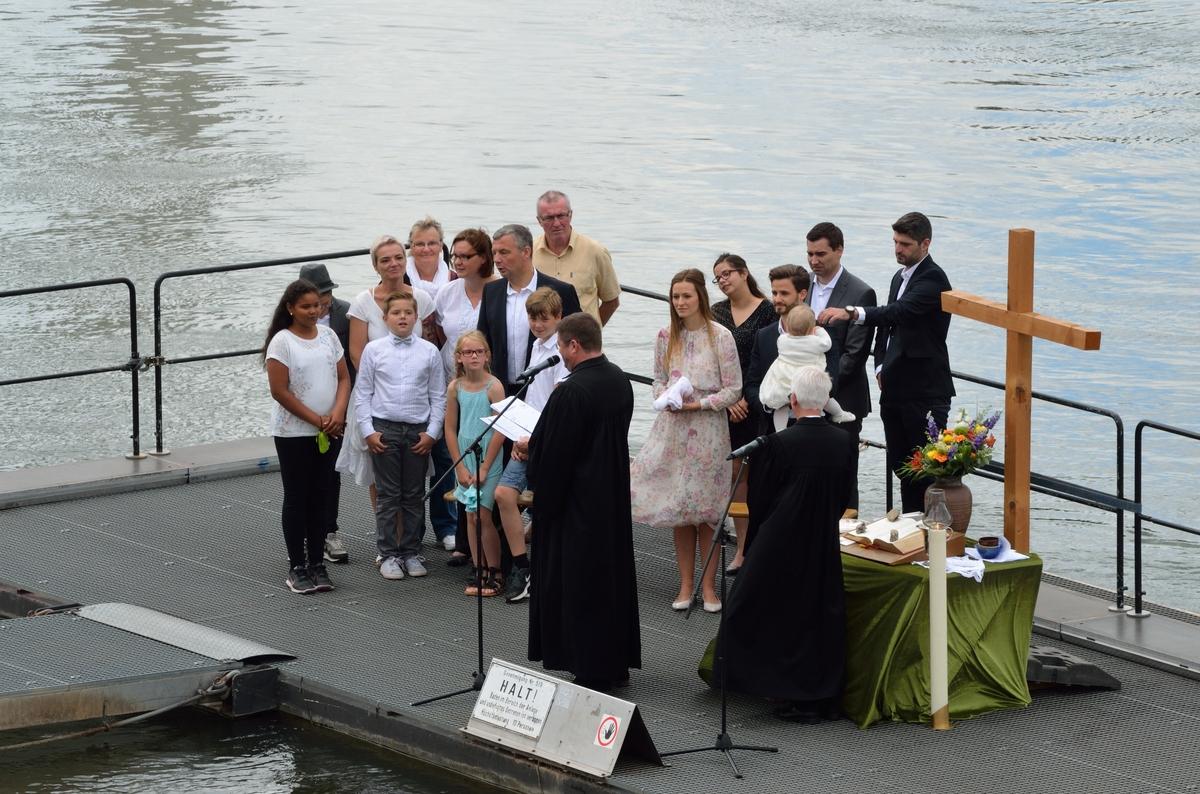 2017-06-25-AuszeitAmDeich-0182