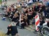 2017-06-25-AuszeitAmDeich-0136