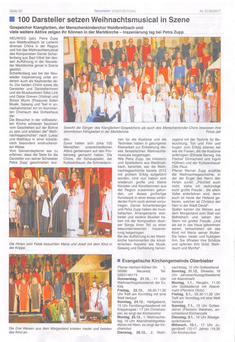 2017-NeuwiederStadtzeitungNr01