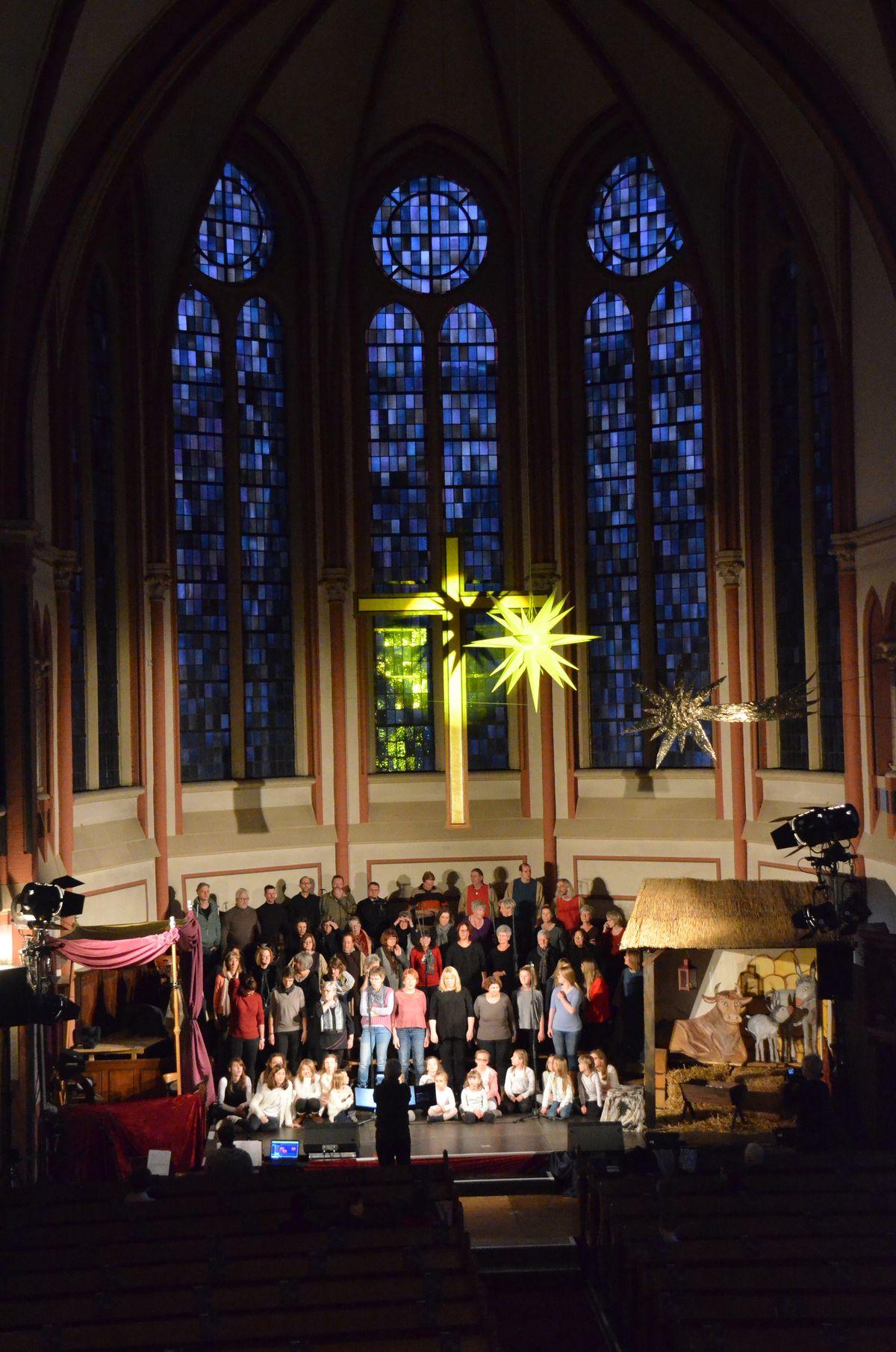 Weihnachtsmusical 2017 (3)