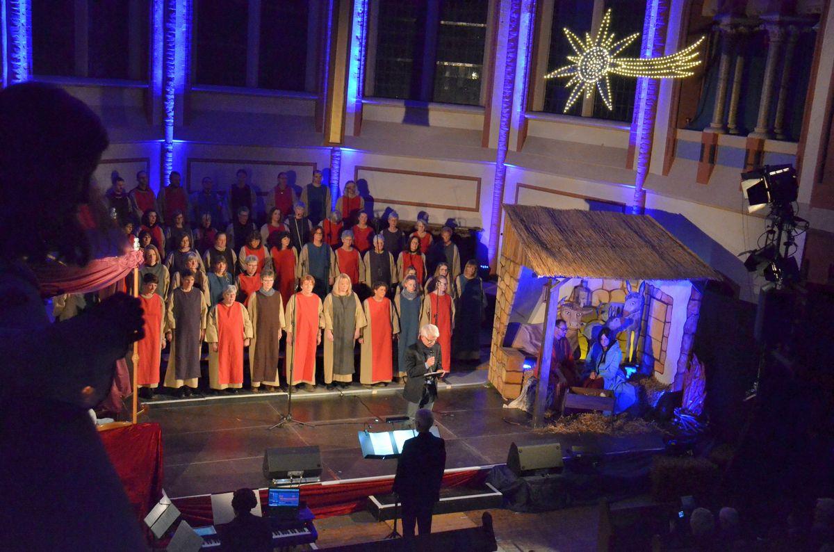 Weihnachtsmusical 2017 (31)