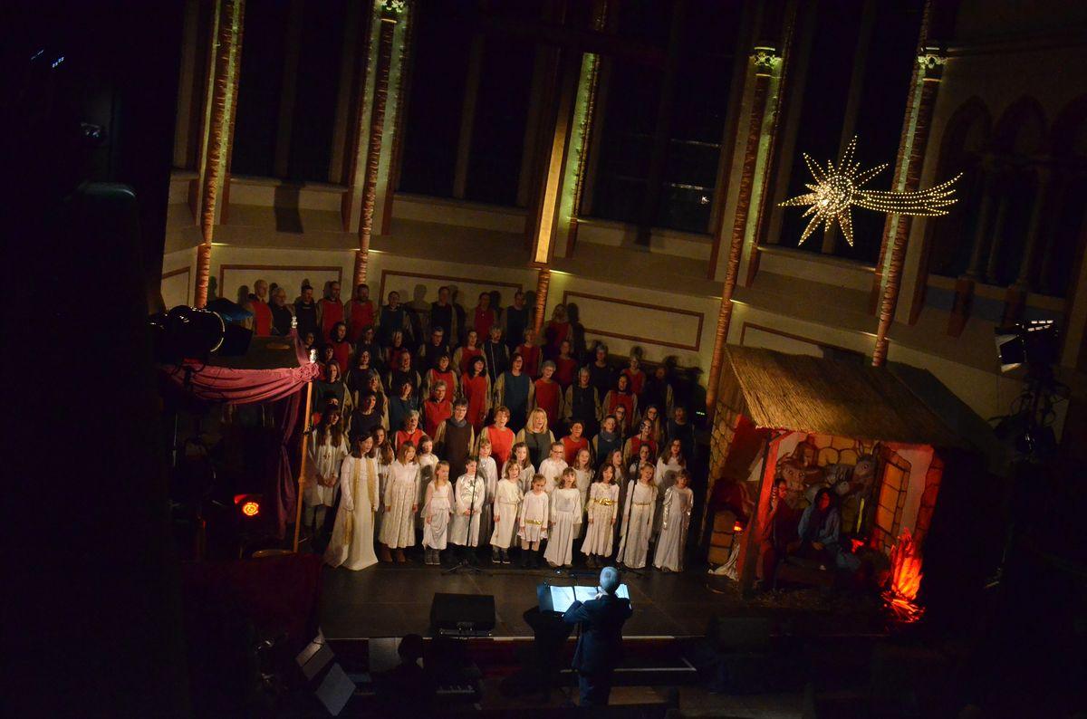 Weihnachtsmusical 2017 (39)