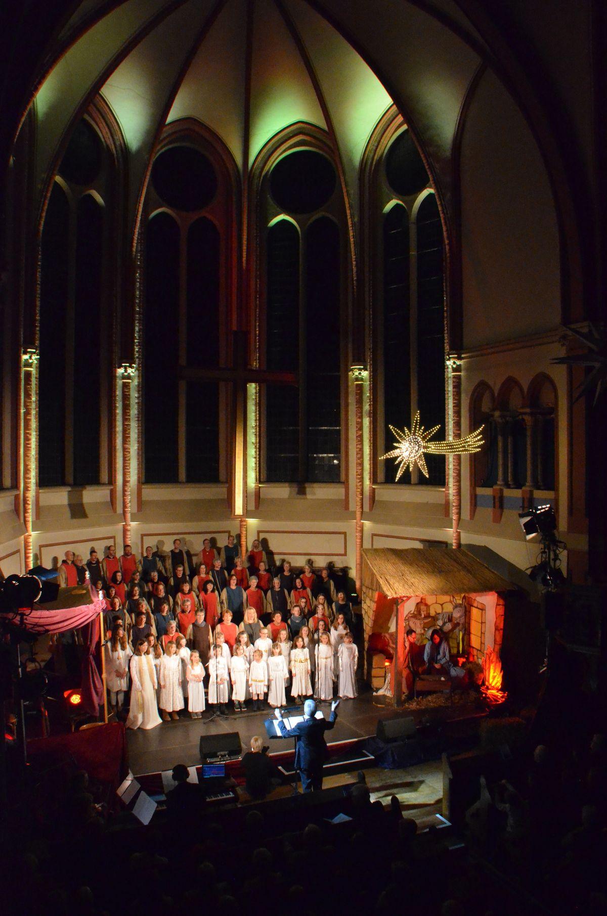 Weihnachtsmusical 2017 (42)