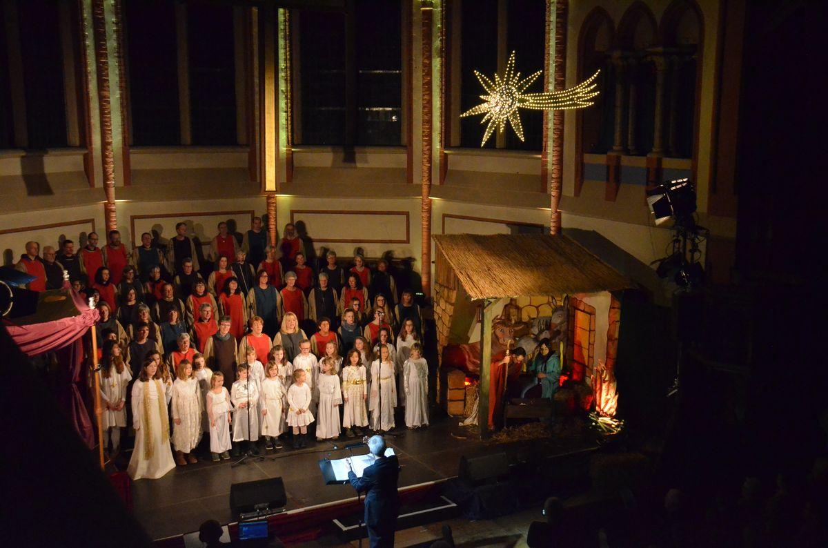 Weihnachtsmusical 2017 (48)