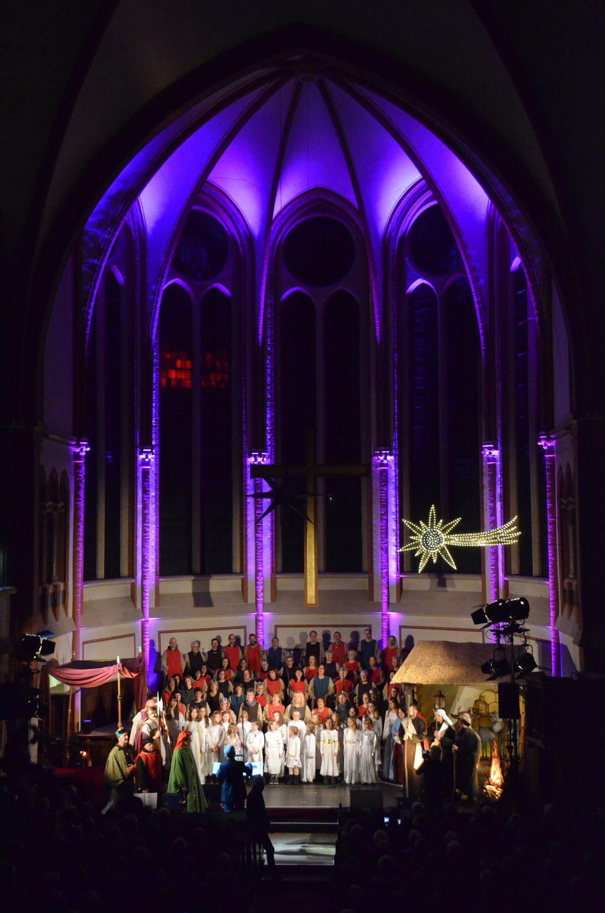 Weihnachtsmusical 2017 (87)