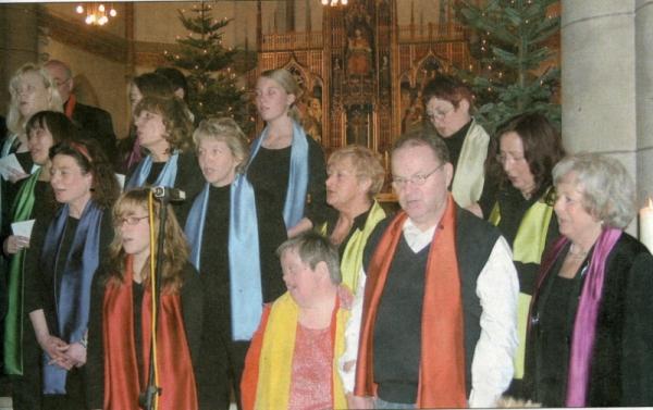 2006-01-12 Rhein-Zeitung