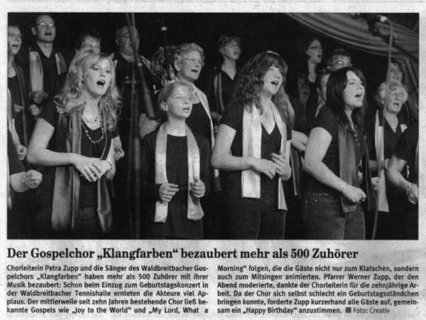 2008-06-02 Rhein-Zeitung