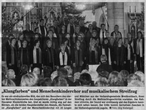 2008-12-30 Rhein-Zeitung