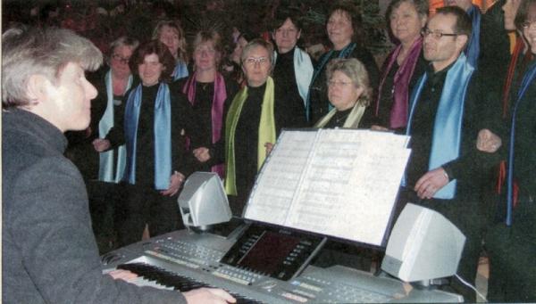 2006-02-02 BlickAktuell