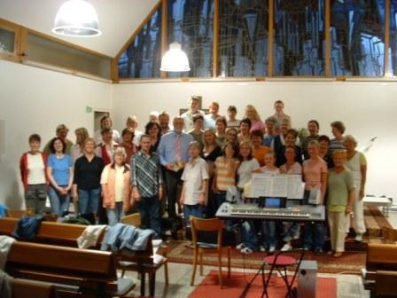 2006-05-26 BlickAktuell