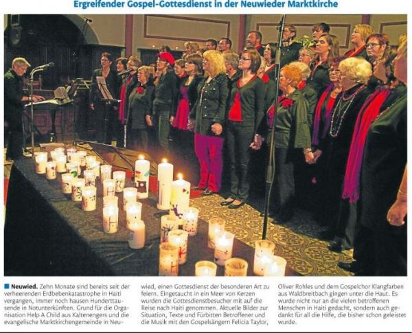 2010-11-16 Rhein-Zeitung