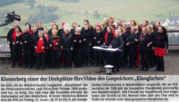 2010-01-10 Rhein-Zeitung