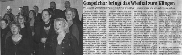 2010-01-25 Rhein-Zeitung