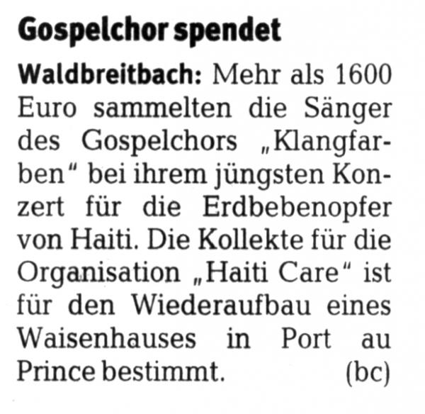 2010-01-27 Rhein-Zeitung