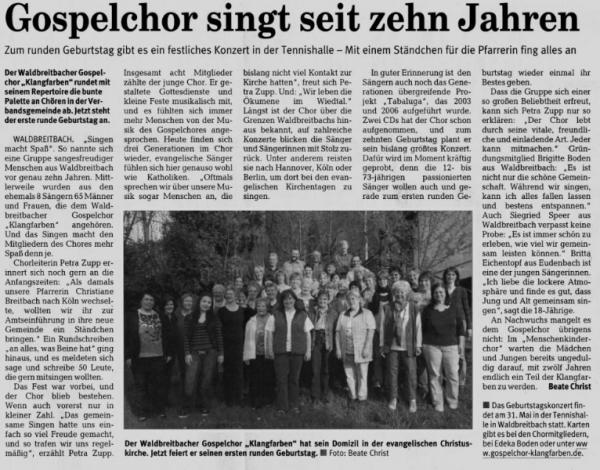2008-05-15 Rhein-Zeitung