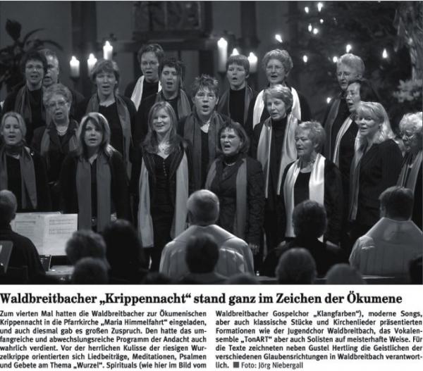 2007-01-15 Rhein-Zeitung