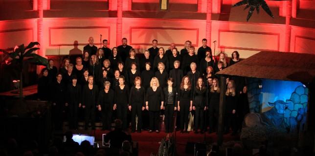 neuwied-klangfarben-musical-67-1