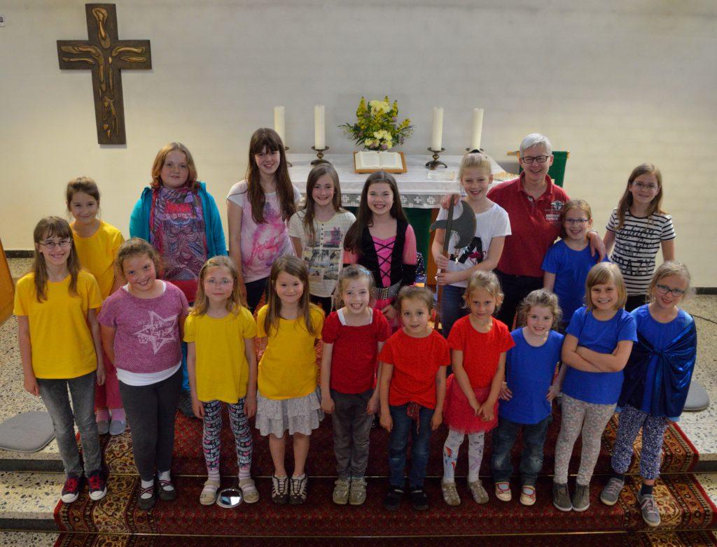 2016-06-21-Menschenkinderchor-0013
