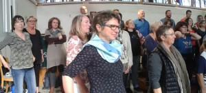 Chorwochenende 10 2013 013