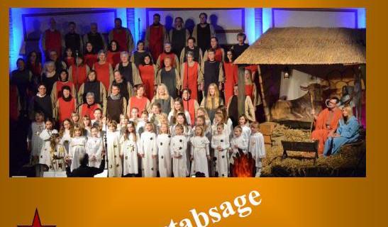 absage Weihnachtskonzert 2015 a